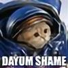 d00m3sT0s's avatar
