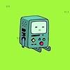 D00M5D4Y99's avatar