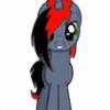 D00mBeat's avatar