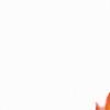 D00MGU4RD's avatar