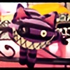 D00Mk1tty14's avatar