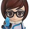 d00nii's avatar