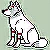 D00T-FL00P's avatar