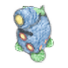 d03090's avatar