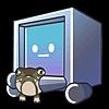 D097277's avatar