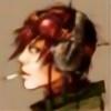 d0b3rm4nn's avatar