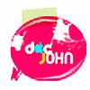 D0cJohn's avatar