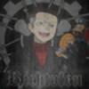 D0ct0rrR1cht0f3n's avatar