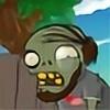 d0ekun's avatar