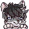 D0G-E's avatar