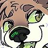 D0GB1SCUIT's avatar
