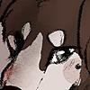 D0GBRAIN's avatar