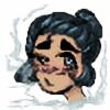 d0ggy-style's avatar