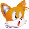 D0GIEST1's avatar