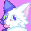 D0GLIKECAT's avatar
