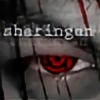 d0gma13's avatar