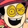 D0Ilie's avatar