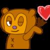 d0lcez0mbie's avatar