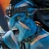 d0lf1nluv3r's avatar