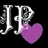 D0llmaker's avatar