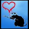 D0mzY's avatar