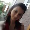 d0nii's avatar