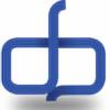 d0nn's avatar