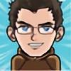 d0py's avatar