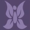 D0ra0g0n's avatar