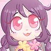 D0raimu's avatar