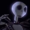 d0rk-the-killer's avatar