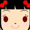 d0rkiiexdevil's avatar