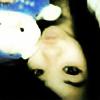 d0rkyyxD's avatar
