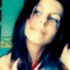 d0rotka's avatar