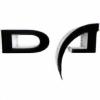 D0ssAnj0ss's avatar