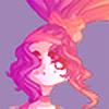 D0tte's avatar