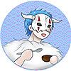 d0ubl2's avatar