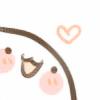 D0UGHY's avatar