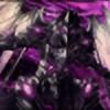 D0XA's avatar