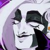 D0ZEoff's avatar