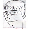 D1000100's avatar