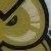 D100R6N's avatar