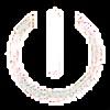 D168's avatar
