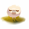 d17748139's avatar