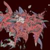 D18E12B91Q's avatar