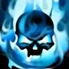 D1979's avatar