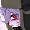 D1G1-K1D's avatar