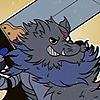D1g1t4lCrow's avatar