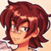 D1gg3R101's avatar