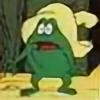 d1kobraz's avatar